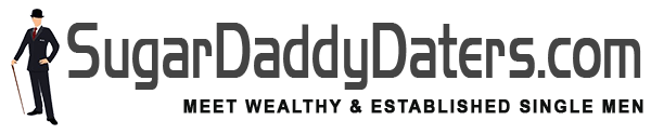 sugardaddydaters.com